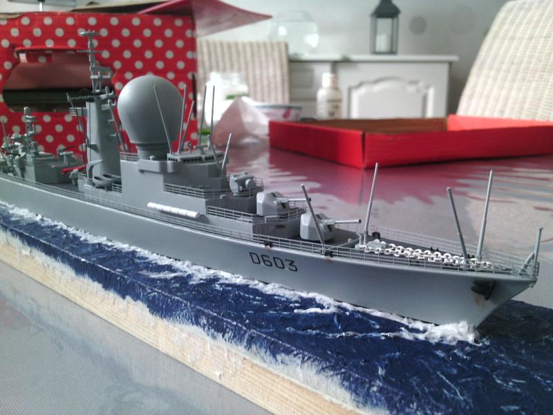 fregate DUQUESNE Img_2027