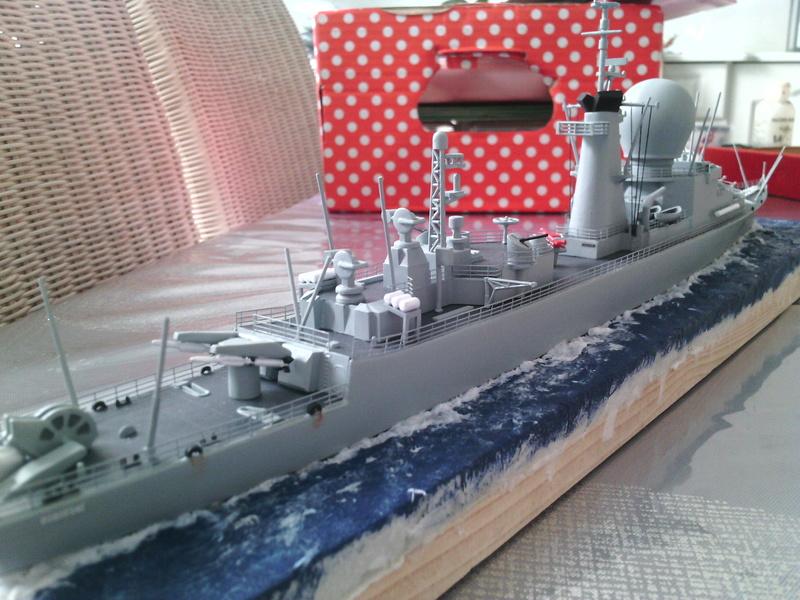 fregate DUQUESNE Img_2028