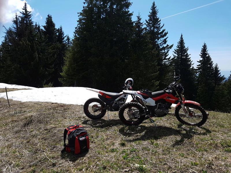 montesa 4 ride - Page 4 20170512