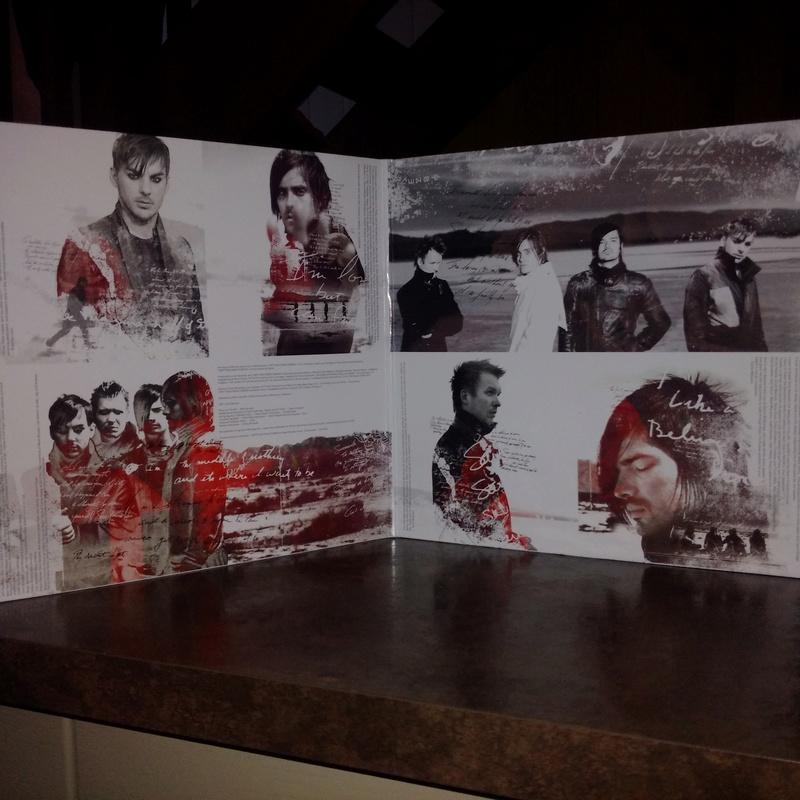 Discographie : Les Vinyls - Page 2 Img_2014