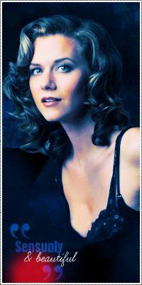 Selena M. Halliwell