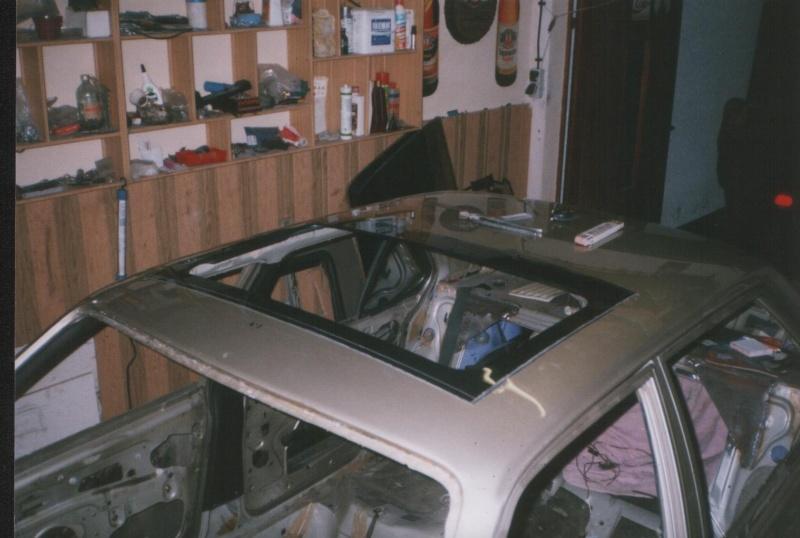 AsconaC V6 i500 / SOK-I 500 die Entstehung/der Aufbau Asc_1410