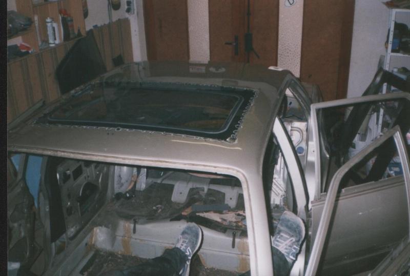 AsconaC V6 i500 / SOK-I 500 die Entstehung/der Aufbau Asc_1510