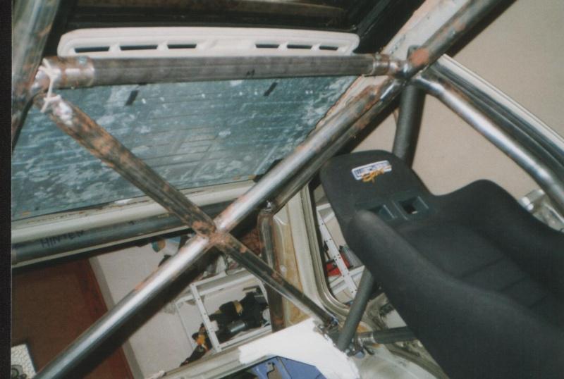 AsconaC V6 i500 / SOK-I 500 die Entstehung/der Aufbau Asc_2010