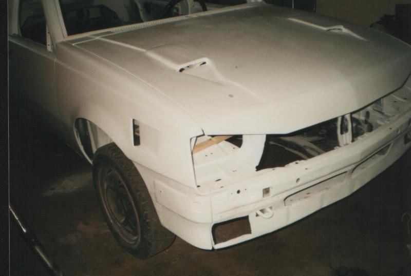 AsconaC V6 i500 / SOK-I 500 die Entstehung/der Aufbau Asc_2410