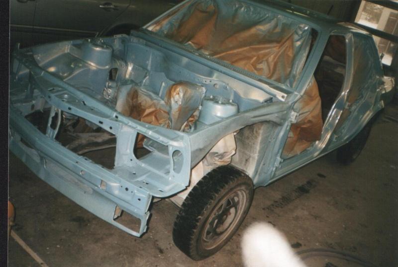 AsconaC V6 i500 / SOK-I 500 die Entstehung/der Aufbau Asc_2810
