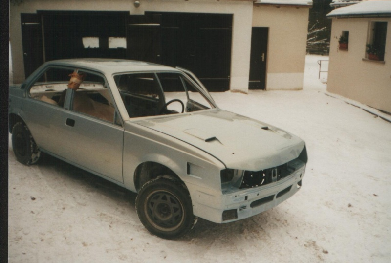 AsconaC V6 i500 / SOK-I 500 die Entstehung/der Aufbau Asc_2910