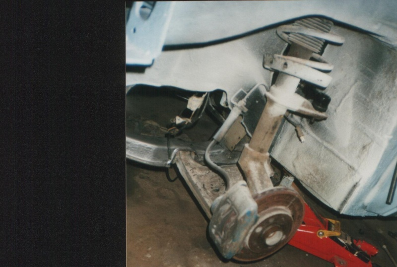 AsconaC V6 i500 / SOK-I 500 die Entstehung/der Aufbau Asc_3110