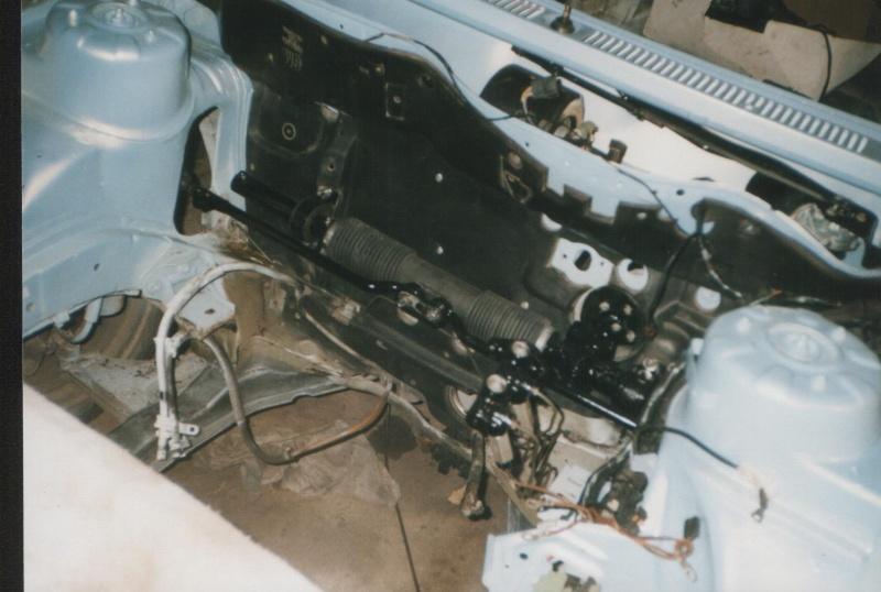 AsconaC V6 i500 / SOK-I 500 die Entstehung/der Aufbau Asc_3910