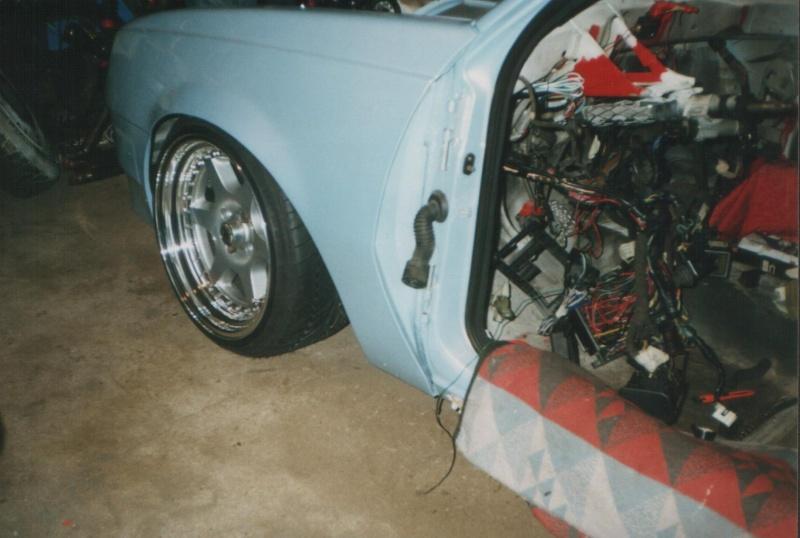 AsconaC V6 i500 / SOK-I 500 die Entstehung/der Aufbau Asc_4110