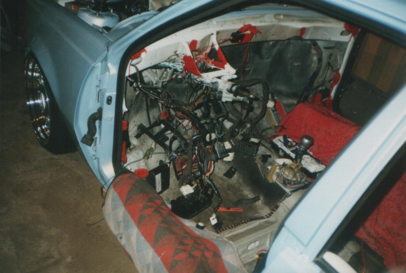 AsconaC V6 i500 / SOK-I 500 die Entstehung/der Aufbau Asc_4210