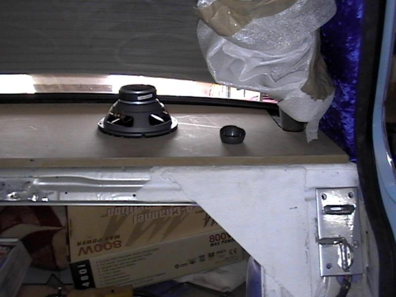 AsconaC V6 i500 / SOK-I 500 die Entstehung/der Aufbau Asc_5110
