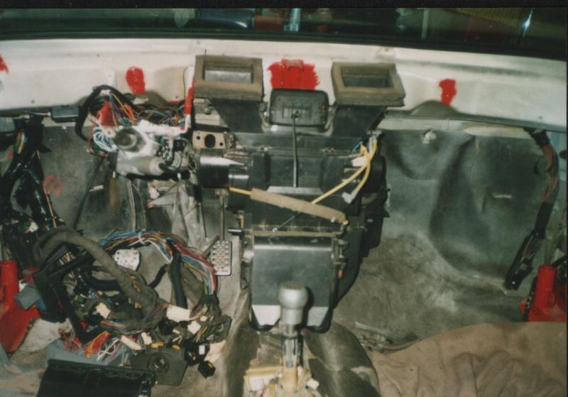 AsconaC V6 i500 / SOK-I 500 die Entstehung/der Aufbau Asc_5310