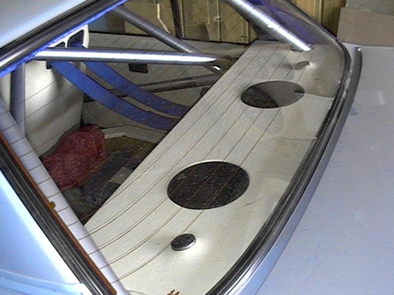 AsconaC V6 i500 / SOK-I 500 die Entstehung/der Aufbau Asc_6210