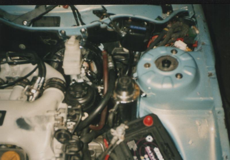 AsconaC V6 i500 / SOK-I 500 die Entstehung/der Aufbau Asc_7510