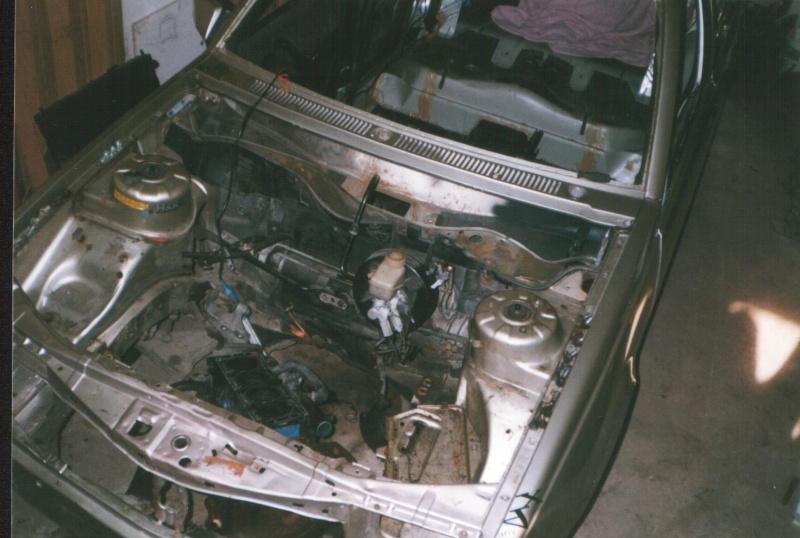 AsconaC V6 i500 / SOK-I 500 die Entstehung/der Aufbau Asc_810