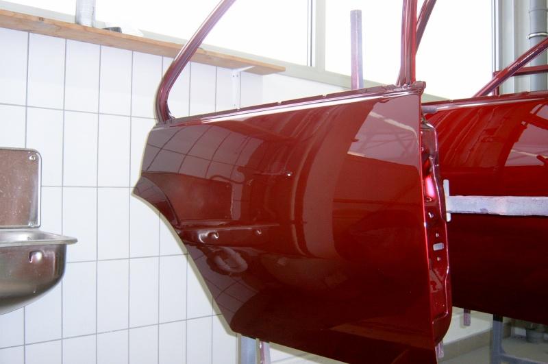 Ascona C V6 i500 / SOK-I 500  2003/2004 Bild_011