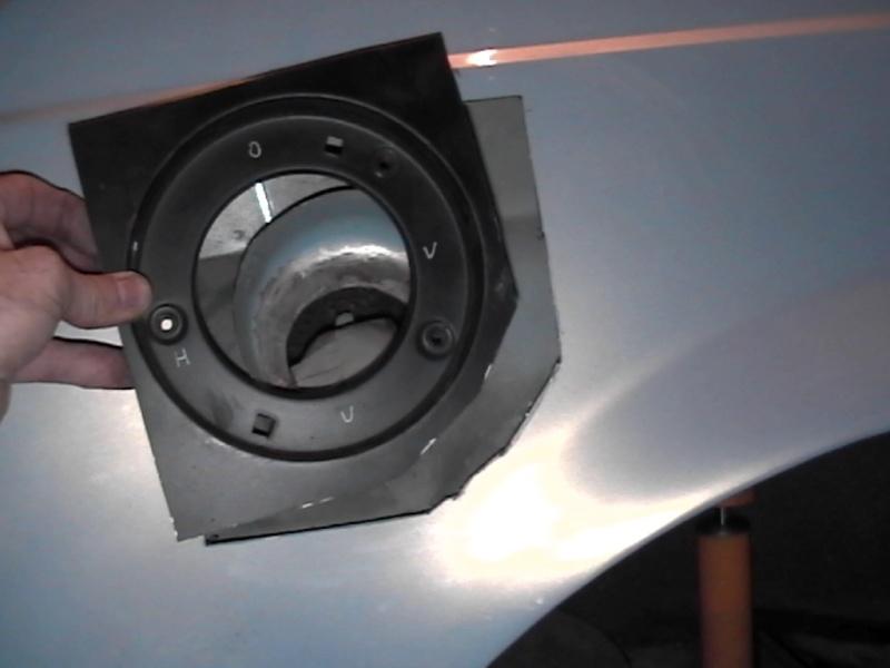 Ascona C V6 i500 / SOK-I 500  2003/2004 Dvc00111