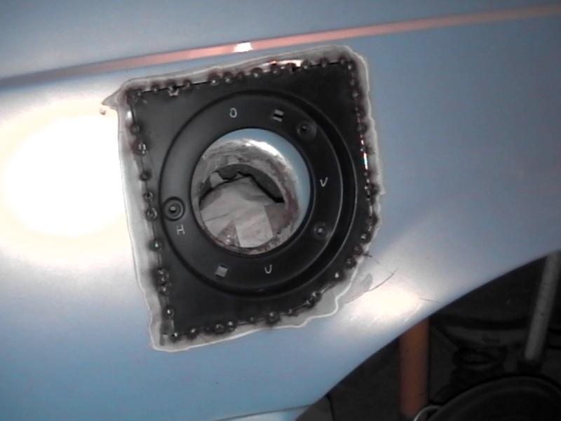 Ascona C V6 i500 / SOK-I 500  2003/2004 Dvc00112