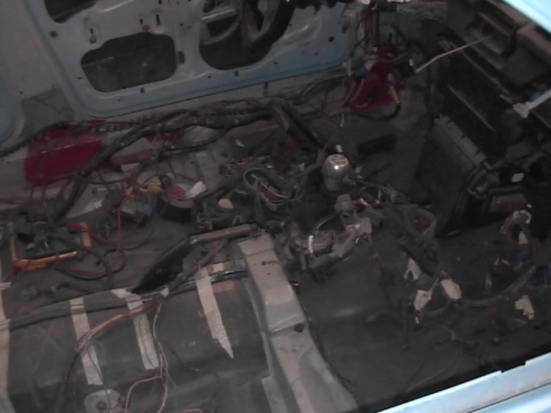 Ascona C V6 i500 / SOK-I 500  2003/2004 Dvc00115