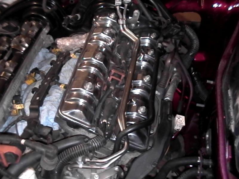 Ascona C V6 i500 / SOK-I 500  2003/2004 Dvc00311