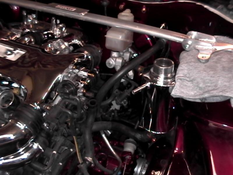 Ascona C V6 i500 / SOK-I 500  2003/2004 Dvc00316