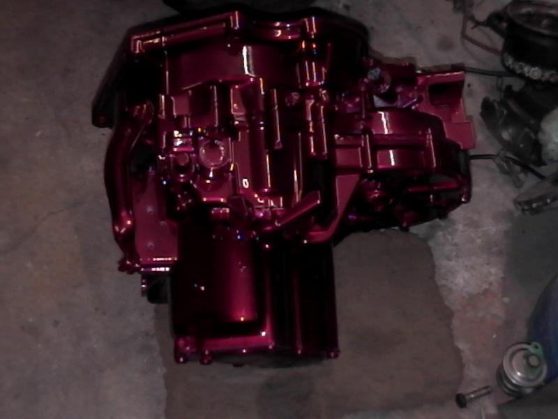 Ascona C V6 i500 / SOK-I 500  2003/2004 Gelack10