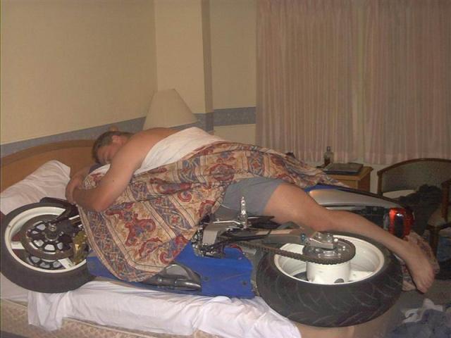 SE ESSA MODA PEGA!!! Dormin11