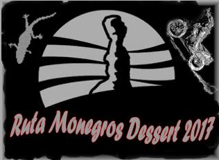 Ruta Monegros Dessert 2017 Copia_11