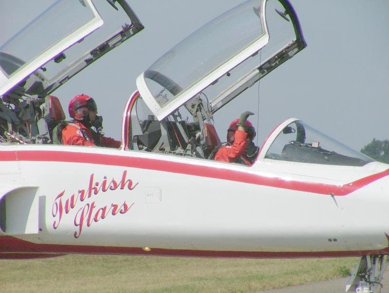 KECSKEMET 2008 Dscf2416