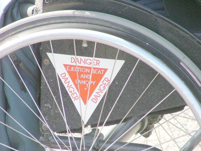 KECSKEMET 2008 Dscf2713