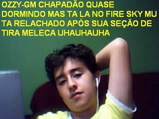 FOTO DOS GMS DO FIRE SKY MU ^^^^ Ozzy10