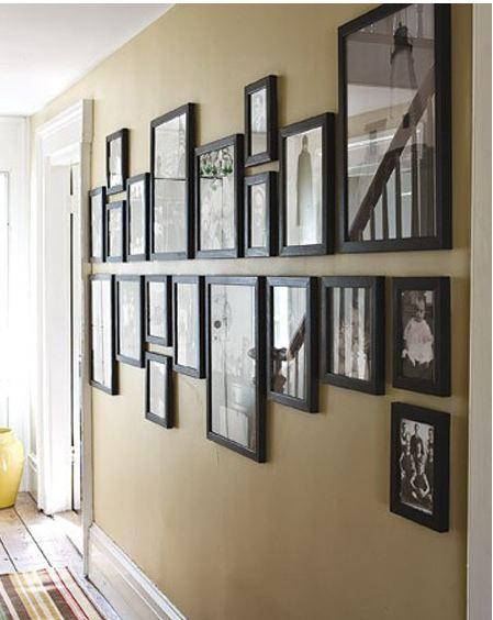 jodis31 quoi mettre au dessus du meuble sam page 5. Black Bedroom Furniture Sets. Home Design Ideas