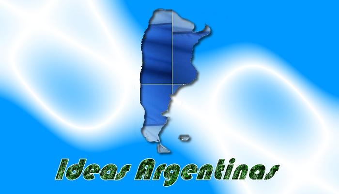Ofrezco logo para el foro Ideas_10