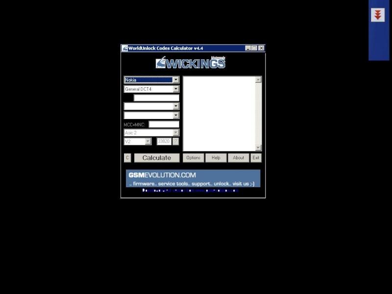 World Unlocker Calculator V.44 Mobiles Untitl10