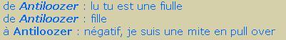 Alboume de Marounette Mite_e10