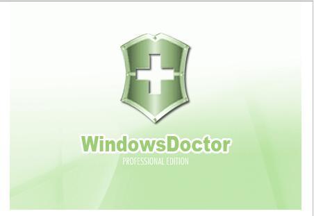 WindowsDoctor.Professional.Edition.v2.0.0.0 010