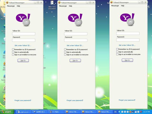 برنامج لفتح اكثر من ايميل yahoo فى نفس الوقت 80091610