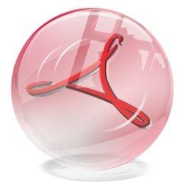 Adobe Reader Lite 9.0 2o08 Test_117
