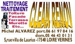 CLEAN.RENOV Clean_10