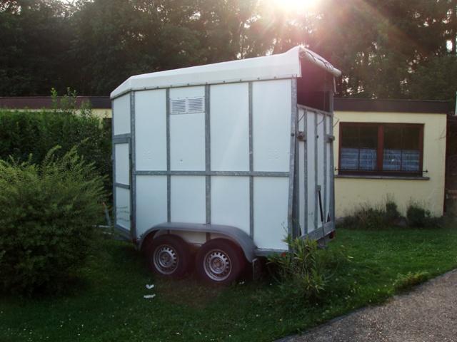 restauration du van... Van_0210