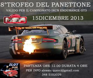 8° TROFEO DEL PANETTONE ALLO SLOT CLUB PRATO 15-12-2013 8a_tro10