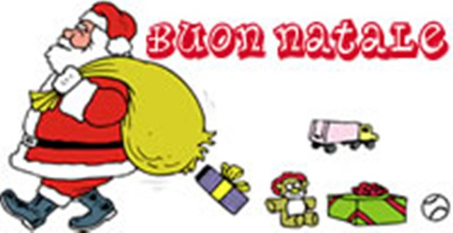 BUONE FESTE Immagi10