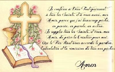 Baptême d'Aurore et Herval - Page 2 Le_con10