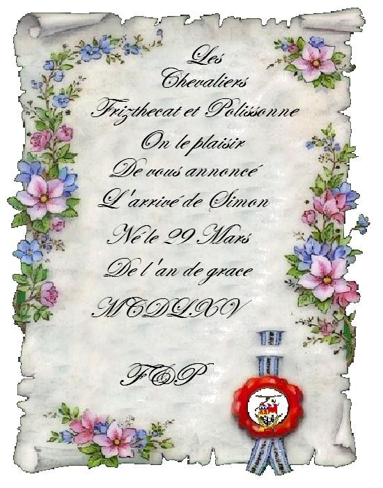 Entretien avec Chevalier Polisonne Naissa11