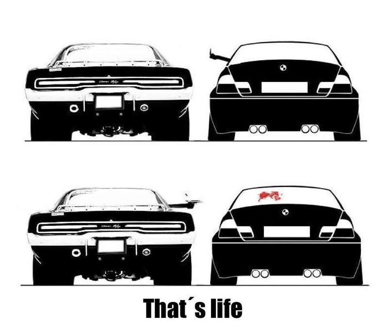 les voitures qui collent au derrière : que faites vous ?  - Page 5 54697110