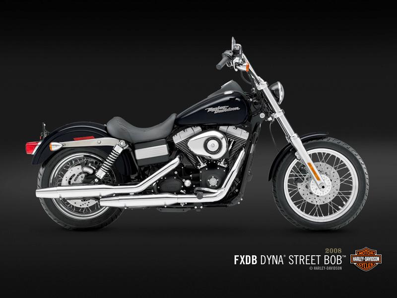 Catalogue Harley-Davidson MY 2017 FR version papier Pnw_dy10