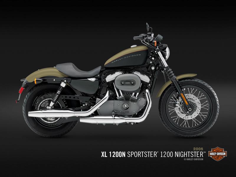 Catalogue Harley-Davidson MY 2017 FR version papier Pnw_sp10