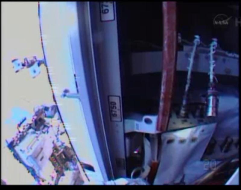 [ISS]: Panne circuit refroidissement 2013 - Page 2 Sans_t11
