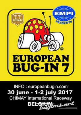 BUG 'IN 30 juin 1 & 2 juillet  Ebi-710